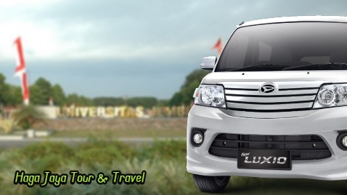travel juanda unej